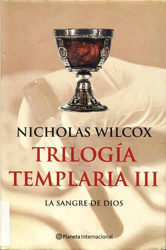 trilogía3
