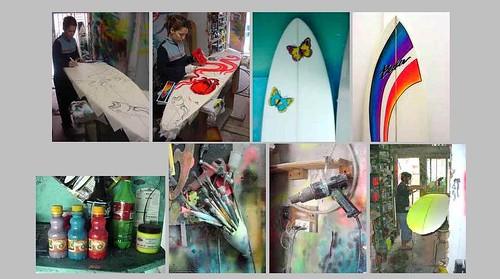 Pegatinas Para Tablas De Surf. Good Image Result For Red Bull ...