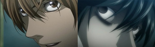 deathnote_anime