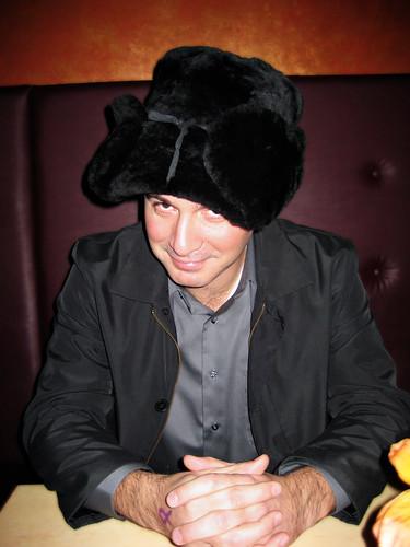 usa ny me hat december stupid albany 2007 sebastien pearlst altuwa blue82