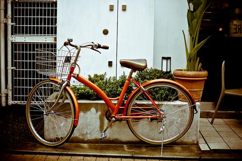 bikes-3058