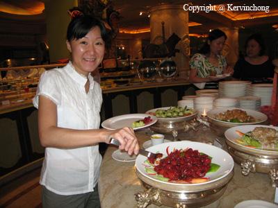 Cheng-Food