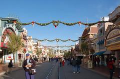 DisneyChristmas (4)