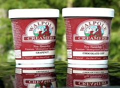 Walpole Creamery