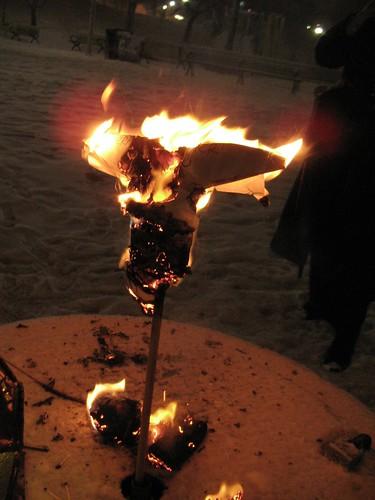 Burn Baby Burn (2)