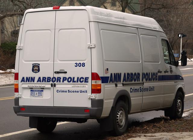 annarbor police crime be robbery burglary robbed csi burglar dodgesprinter crimesceneunit olympusevolt330 igotrobbed csivan