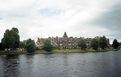 Inverness (the last don) Tags: scotland perth inverness travelerphotos goldstaraward