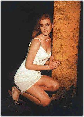 Isla Fisherの画像58706