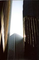 i shot 2 rolls of film (diyosa) Tags: sanfrancisco color film canona1 minimixr