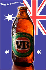 Thumb Subirá el precio de la cerveza debido al Calentamiento Global