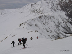 vallone3 (vallesiciliana.it) Tags: scialpinismo gransasso