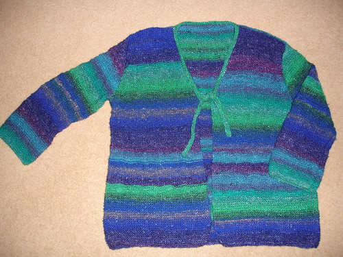 yarn stash1 029