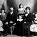 1908 Rita Bert Herman Neil Lucy Emily & Vida Seifert-2-ps-10