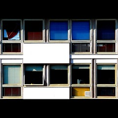 Ufficio a colori (Isco72) Tags: blue windows red italy building colors yellow square torino lumix italia squares geometry blu cyan panasonic piemonte giallo palazzo costruzione turin rosso azzurro colori piedmont soe simmetria quadrato geometria finestre uffici facciata goldenglobe blueribbonwinner flickrsbest 35faves quadrati golddragon mywinners platinumphoto anawesomeshot superbmasterpiece diamondclassphotographer ysplix theunforgettablepictures fz18 awardflickrbest topqualityimageonly isco72 francescopallante