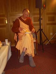10 (harekrisnainfo) Tags: program 2008 swami februar celje javni smithakrishna