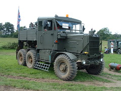 Scammell explorer (classic vehicles) Tags: 6x6 military explorer medium lightening towtruck recovery exmilitary wrecker scammell reme scammellexplorer rercoveryvehicle scammellexplorerrecovery scammellexplorerwrecker scanmmellexplorertowtruck