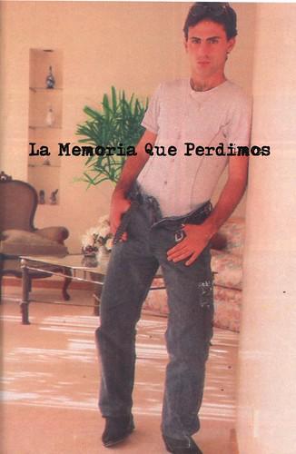 Latorre 1993 05