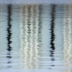 """2008_366062 - Reflections • <a style=""""font-size:0.8em;"""" href=""""http://www.flickr.com/photos/84668659@N00/2307488024/"""" target=""""_blank"""">View on Flickr</a>"""