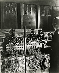 eniac.addition_operation.c1940s.102649737
