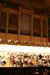apm_friday_night - 18 (albanypromusica) Tags: musica albany pro requiem brahms