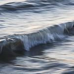 Wavepan2