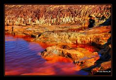 DSC_0007 RIO TINTO (juanmartin1948) Tags: rios supershot photoshopcreativo