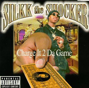 Silkk the Shocker #38