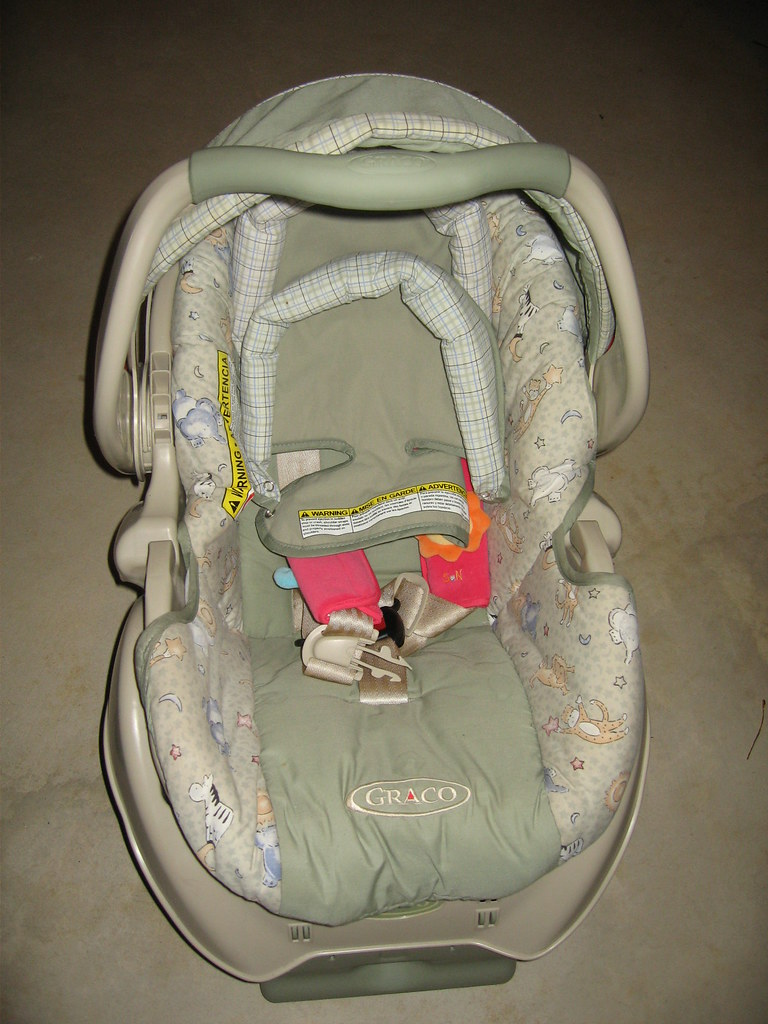 graco car seat harness seat harness best car for car seats. Black Bedroom Furniture Sets. Home Design Ideas