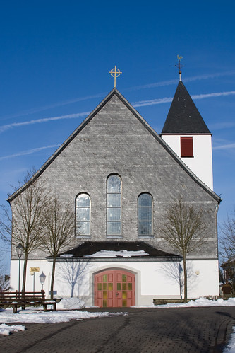 Church in Hollerath.jpg