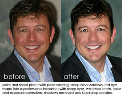 b&a headshot (multiple choices photography) Tags: photoshop actions templates colorpopactions vintageactions selectivecoloractions mcpactions storyboardactions eyepopactions teethwhiteningactions photoenhancementactions blackandwhiteactions