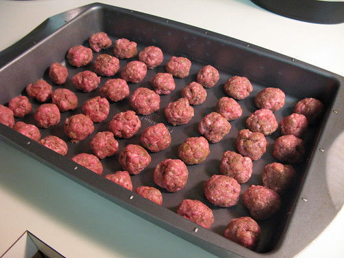 meatballs_uncooked1
