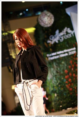 fashionweek_039