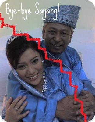 Azharina Bercerai Dengan Datuk Sukri 2478149768_6eb5545703_o