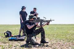 IMG_8090 (Osiedlowychemik) Tags: asg ca15 combatalert2015 dariawróbel