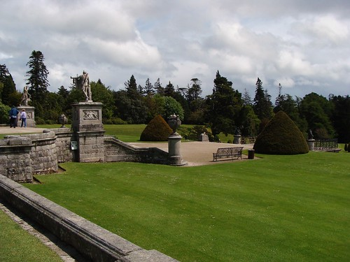 Powerscourt 012