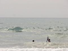 Waves (Kajinsky) Tags: beach australia victoria lorne