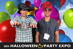 0056104777963 (Halloween Party Expo) Tags: halloween halloweencostumes halloweenexpo greenscreenphotos halloweenpartyexpo2100 halloweenpartyexpo halloweenshowhouston