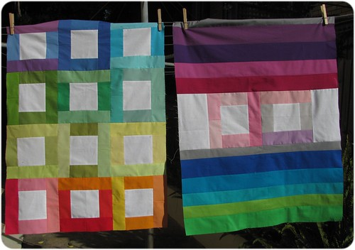 110609_quilttopbacking