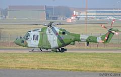ARMY LYNX AH7 XZ192 (Apple Bowl) Tags: army lynx ah7