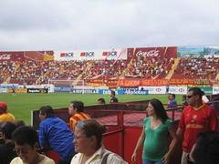 heredia futbol 13