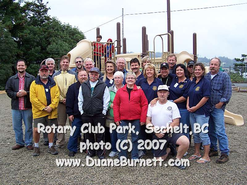 16 Sept 2007 Duane Burnett 005
