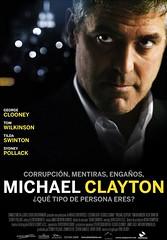 michaelclayton_4