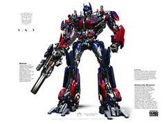 transformers-7-1024