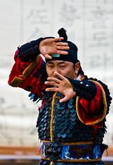 framed (Derekwin) Tags: martial arts martialarts korea derek winchester weapons hwaseong suwon hwaseonghaegung derekwin 24maritalarts southkoreakorean derekwinchester  songseungmin