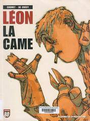 LeonLaCame2