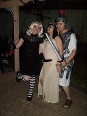 n573492968_174636_9239 (Kristiann) Tags: halloween cosplay marionette
