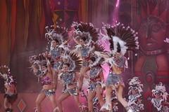 Carnavales 31 Las Palmas de Gran Canaria (Rafael Gomez - http://micamara.es) Tags: las españa de islands spain canarias gran canary canaries espagne islas canaria spanien carnavales palmas iles kanarische insen