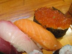 hamachi_salmon_ikura