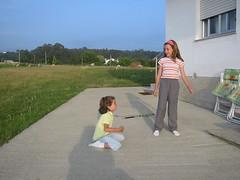 2006-Ber (3) (lossilva10) Tags: ber