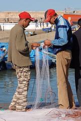PAR_0653 (luca.gargano) Tags: voyage travel morocco maroc exploration viaggio essaouira gargano lucagargano